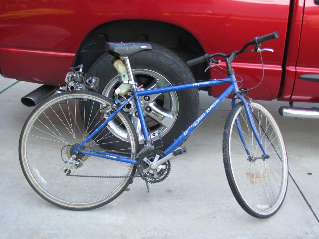 Weedwackerbike001.jpg