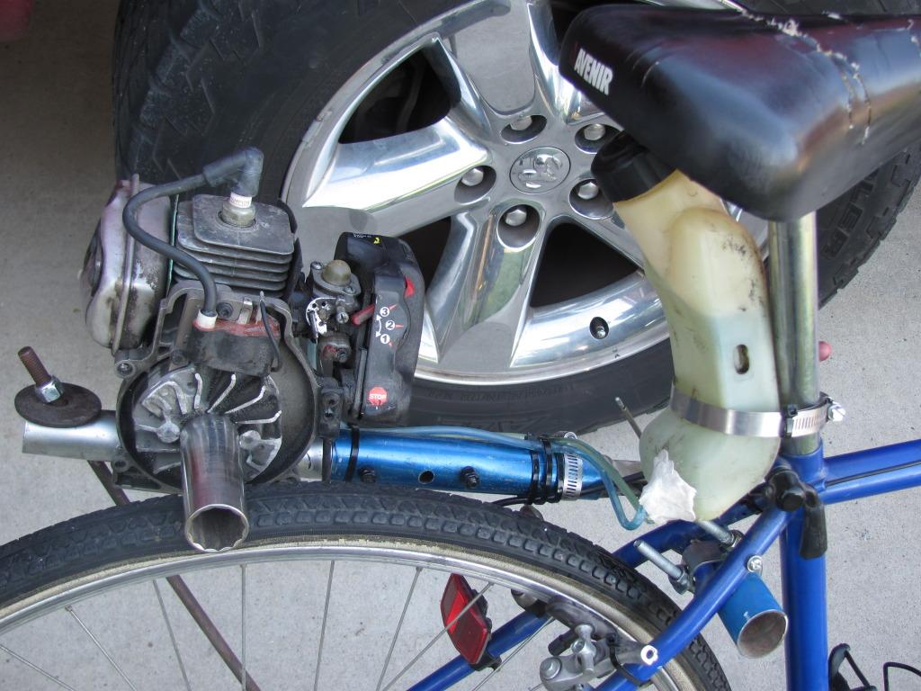 Weedwackerbike002.jpg