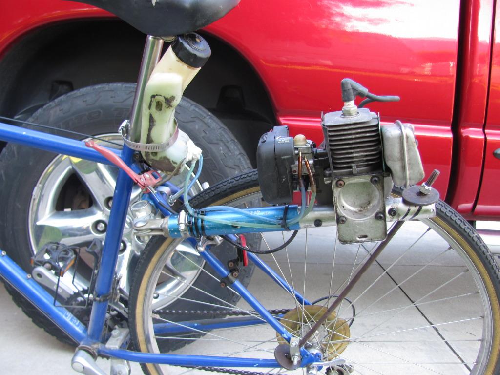 Weedwackerbike003.jpg
