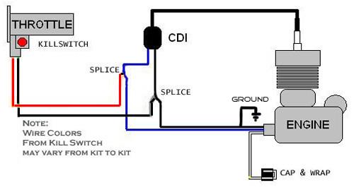 i ve been searching everywhere motored bikes motorized wiring diagram1 jpg