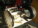 2021-02-02 rear suspension setup.JPG