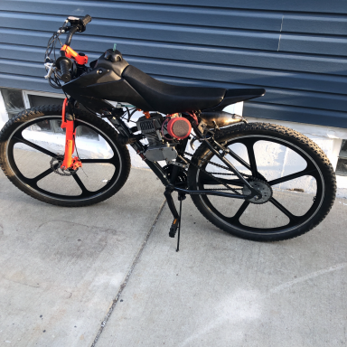 Carby - Zeda Dio Reed Tuning, Backfiring | Motorized Bicycle Forum
