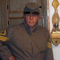 Sgt. Howard