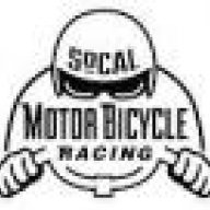 MotorBicycleRacing