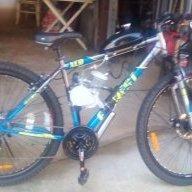 Engine bogging and backfiring   | Motorized Bicycle Forum | Motored