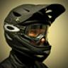 Cali-Rider