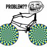 bike4life