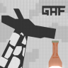 Giraffe__Beer