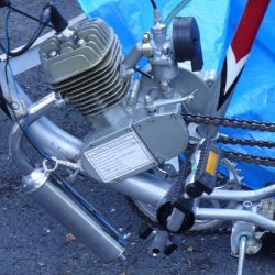 80cc engine