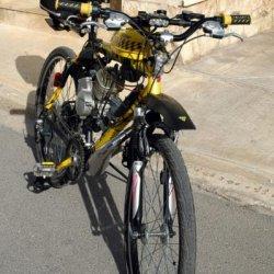 DSC 7800