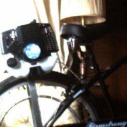 bike picture 3