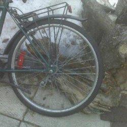 donor wheel for repair