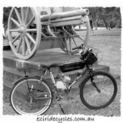 """Old Faithful""