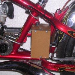 batt box 2