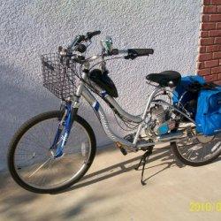2 wheeler 005