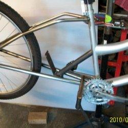 2 wheeler 001