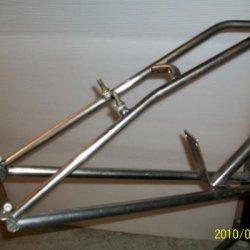 2 wheeler 003