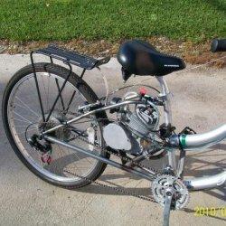 2 wheeler 008
