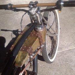 Photo1269 ya thats a copper drag bar lol