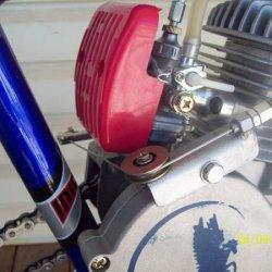 100 0565 Al.Fisherman clutch roller