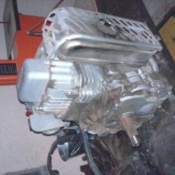 2010 09 17 21.12.06 Engine