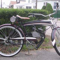 roadmaster motor 2 004