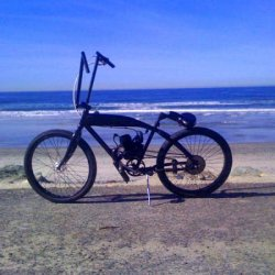 bike3
