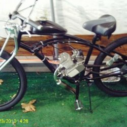 motorize bike first ons's 12 23 2010 003