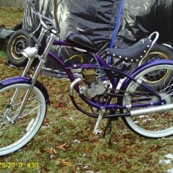 motorize bike first ons's 12 23 2010 004
