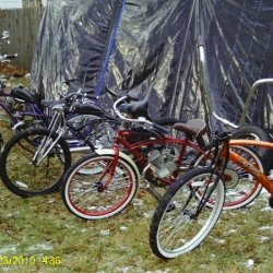 motorize bike first ons's 12 23 2010 022