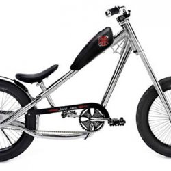 wcc bike stock, found this online, and it'll be good for simple picture mods.