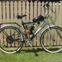 My Bike (09)