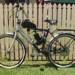 My Bike (10)