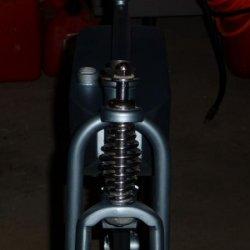 P1280697 forks