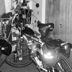 bk wh bike pic