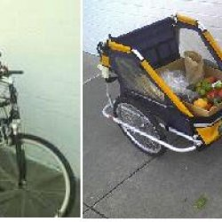 fruit pickup bike 1b