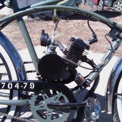 army bike 2 (3)