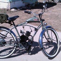 army bike 1 (2)
