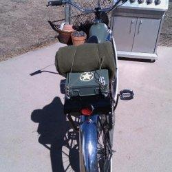 army bike 3 (3)