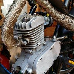 engine pic for MattB
