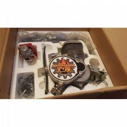 66cc Skyhawk GTA5