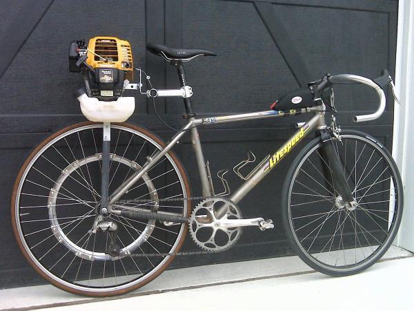 Wheels Rear 700c 36 Spoke 29 39 Er Rear Wheel W Threaded 16t